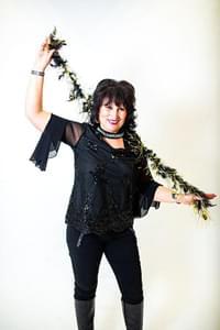Edwina Calderon