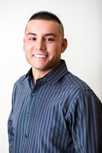 Daniel Flotte Albuquerque New Home Builder