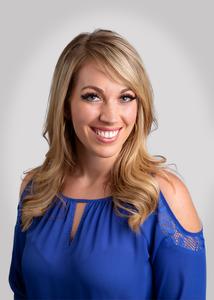 Blair Bidwell-Duran Albuquerque New Home Sales