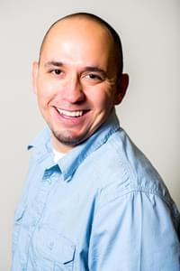 Chris Madrid Albuquerque New Home Builder