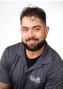 Matthew Garcia Albuquerque New Home Builder