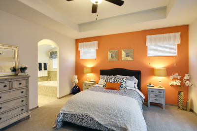 Owners Suite - Audrey (Rancho Valencia)