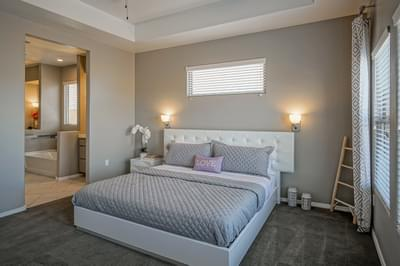 Owners Suite - Jane (Estates at Santa Monica)