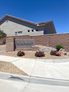 Durango at The Trails