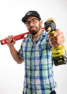Steve Rosales Albuquerque New Home Builder