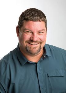 Traeger Combs Albuquerque New Home Builder